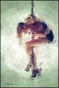 Image 49/56 : gouache-dancer-1.jpg