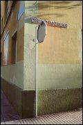 Image 32/45 : DSCF5327_web.jpg