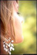 Image 22/36 : DSCF6329_p.jpg