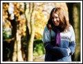 Image 1/57 : l_autumnshyness.jpg