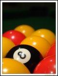 Image 38/57 : p_balls.jpg