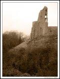 Image 39/57 : p_barnard_castle.jpg