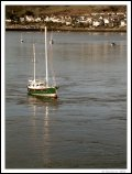 Image 41/57 : p_boat1.jpg