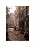 Image 1/55 : amsterdam-large.jpg