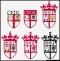Image 16/36 : logos1.png