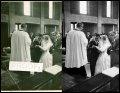 Image 36/36 : vicar.jpg
